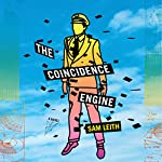 Coincidence Engine | Sam Leith