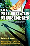 The Michigan Murders