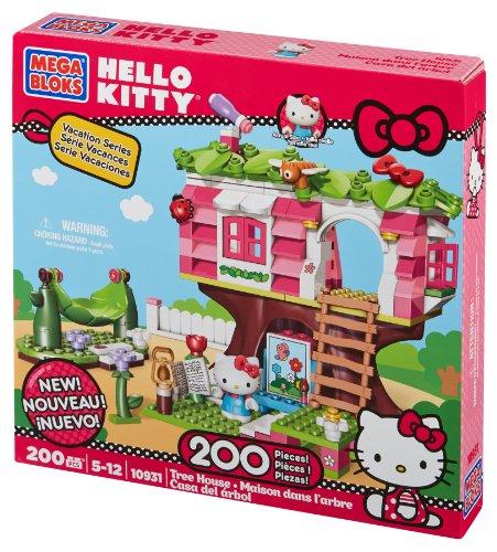 jeu-de-construction-hello-kitty-mega-bloks-maison-dans-larbre