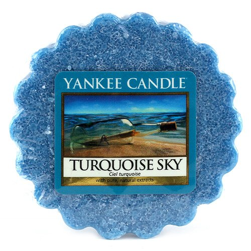 yankee-candle-duft-tart-turquoise-sky