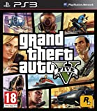 by Rockstar Games Platform:  PlayStation 3 (810)  Buy:   Rs. 1,785.00  Rs. 1,689.00 20 used & newfrom  Rs. 1,689.00