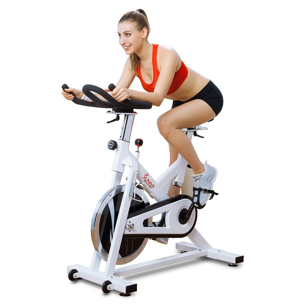 Spin Bike Cyber Monday Deals 2015