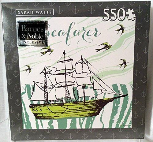 sarah-watts-seafarer-550-piece-exclusive-jigsaw-puzzle