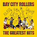 Bay City Rollers - The Greatest Hits