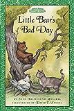 Little Bear's Bad Day (Maurice Sendak's Little Bear) (Festival Reader) (0060535466) by Minarik, Else Holmelund