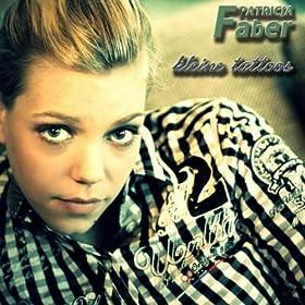 the album kleine tattos single edit july 19 2013 format mp3 be the