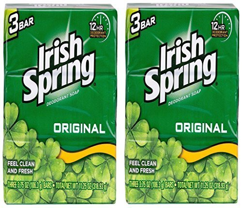 irish-spring-deodorant-bar-soap-original-scent-6-pack-unisex-cleans-without-drying-skin-hypo-allerge