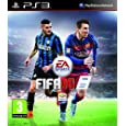 PlayStation 3: Calcio