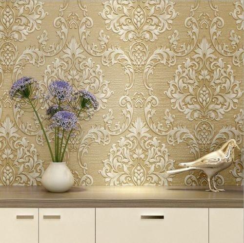 10m-luxury-super-3d-embossed-patten-textured-non-woven-wallpaper-roll-wallpaper-living-room-bedroom-
