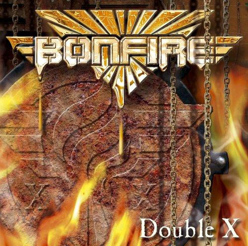 Bonfire - Double X - Zortam Music