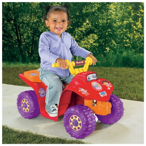 Cargo Bike Kids front-1024335