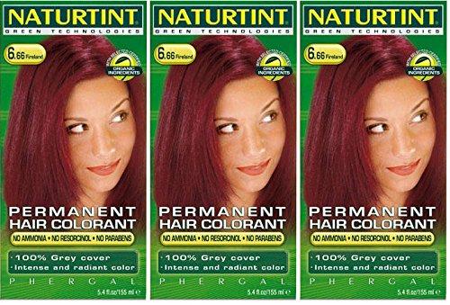 3-pack-naturtint-hair-colorant-666-fireland-160ml-3-pack-bundle