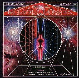 Golden Voyage Vol.1