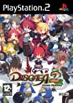Disgaea 2: Cursed Memories (PS2)