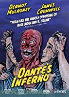 Dante's Inferno by Sean Meredith…