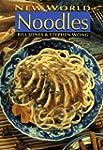 New World Noodles