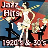 Jazz Hits 1920's and 30's