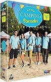 Camping Paradis - Coffret vol. 7 (dvd)