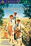 My Father's Glory (Widescreen)