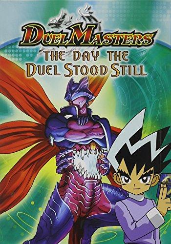 day-the-duel-stood-still-edizione-germania