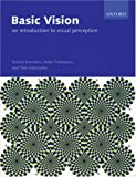 Cover: Basic Vision: An Introduction to Visual Perception