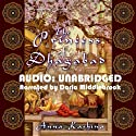 The Princess of Dhagabad: (The Spirits of the Ancient Sands) (       UNABRIDGED) by Anna Kashina Narrated by Darla Middlebrook