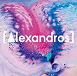 In your face♪[Alexandros]