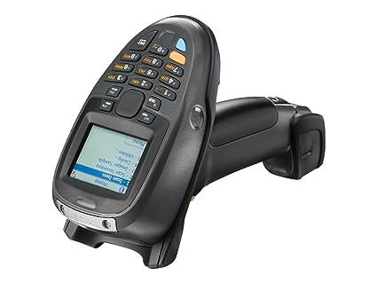 MT2070-SD COM. CRADLE USB KIT