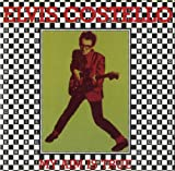 Elvis Costello My Aim is True