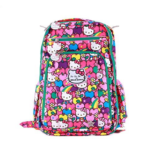 ju-ju-be-hello-kitty-lucky-stars-backpack-diaper-bag-be-right-back