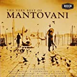 The Very Best of Mantovaniby Mantovani & His Orchestra