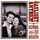 Senor & the Queen Ep