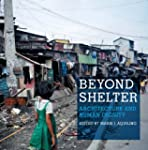 Beyond Shelter: Architecture and Huma...
