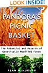 Pandora's Picnic Basket: The Potentia...