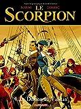 Le Scorpion, tome 4 : Le Démon au Vatican