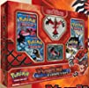 "POKEMON TCG: ""XY LEGENDS"" YVELTAL COL…"