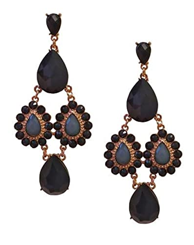 Statement Earrings Dangle Drop
