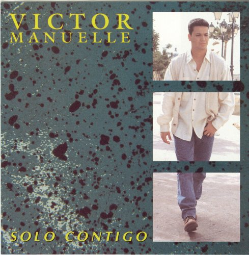 Victor Manuelle - Por Ejemplo Lyrics - Zortam Music