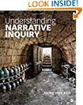 Understanding Narrative Inquiry: The...