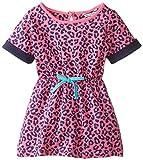 Hartstrings Little Girls' Cotton Knit Dress