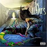 A Sense of Purpose by In Flames (2008) Audio CD