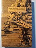 img - for New England Chronicle News of New England for January 1722-December 1731 book / textbook / text book