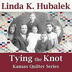 Tying the Knot Audiobook