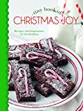 Tiny Book of Christmas Joy: Recipes & Inspiration for the Holidays (Small Pleasures)