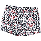 Tommy Hilfiger Women's Hollywood Shorts