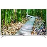 LG Electronics 42LB5800 42-Inch 1080p 60Hz Smart LED TV (2014 Model)