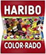 Haribo Color-Rado, 3er Pack (3x 1 kg)