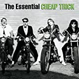The Essential Cheap Trick by Cheap Trick (2004-03-02)