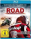 DVD & Blu-ray - Road - TT - Sucht nach Geschwindigkeit [Blu-ray]