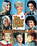 Brady Bunch Guide To Life (Miniature Editions) (0762420669) by Ruditis, Paul